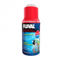 Fluval Biological Enhancer, 4 oz (120 mL)