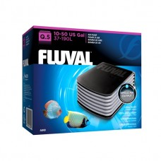 Fluval Q5 Air Pump - 190 L (50 U.S. gal)  (A849)