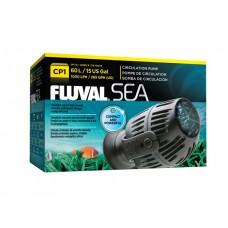 Fluval Sea CP1 Circulation Pump - 3.5 W - 1000 LPH (265 GPH)   (14345)