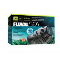 Fluval Sea CP2 Circulation Pump - 4 W - 1600 LaH (425 GPH)   (14346)