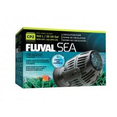 Fluval Sea CP2 Circulation Pump - 4 W - 1600 LaH (425 GPH)   (14346)
