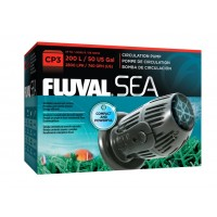 Fluval Sea CP3 Circulation Pump - 5 W - 2800 LPH (740 GPH)   (14347)