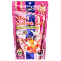 Hikari Gold Medium 500gm