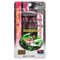 Hikari Tropical Shrimp Cuisine 10gm