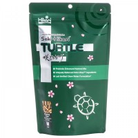 Saki Hikari Turtle Medium Long Pellet 45gm