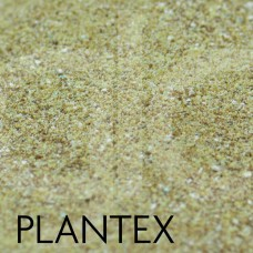 Plantex CSM+B | Micronutrients for planted aquariums