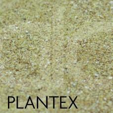 Plantex CSM+B | Micronutrients for planted aquariums