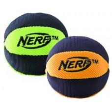 """NERF Trackshot Squeaker Ball, 2.5""""  (VP6600E)"""