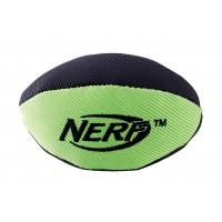 """NERF Trackshot Squeaker Football, 5""""  (VP6602E)"""