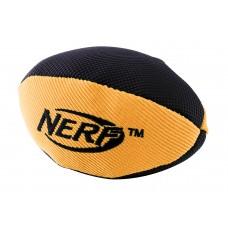 """NERF Trackshot Squeaker Football, 7"""" (VP6603E)"""