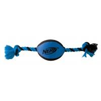 """NERF Trackshot Squeaker Tuff Tug, 15"""" (VP6605E)"""