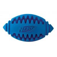 "NERF Teether Football, 3.25"" (VP6616E)"
