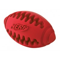 "NERF Teether Football, 5"" (VP6617E)"