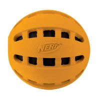 "NERF Crunchable Checker Ball, 2.5"" (VP6618E)"
