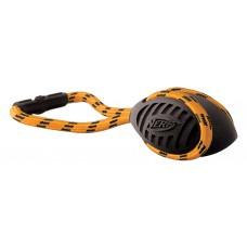 "NERF Twister Tug, 10.25"" (VP6620E)"