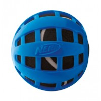 "NERF TPR Float Tennis Ball, 2.5"" (VP6623E)"
