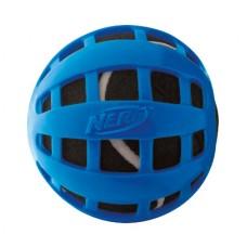 "NERF TPR Float Tennis Ball, 2.5"" (VP6623E)"