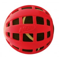 "NERF TPR Float Tennis Ball, 4"" (VP6624E)"