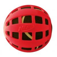 "NERF TPR Float Tennis Ball, 4"" (VP6624E)"