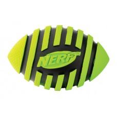 """NERF Spiral Squeak Football, 3.5"""" (VP6630E)"""