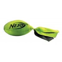 "NERF Football Flyer, 12"" (VP6720E)"