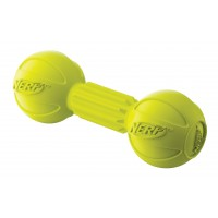 NERF Barbel Chew - Green (VP6729E)