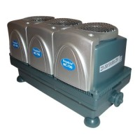 DOPHIN Mini Chiller MC-790