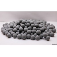 Japanese Tourmaline Mineral Balls for Shrimp Aquariums