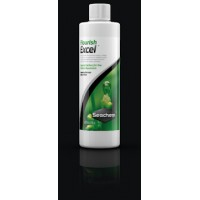 SEACHEM Flourish Excel | 250ml