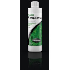 SEACHEM Flourish Phosphorous | 250ml