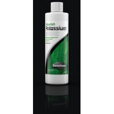 SEACHEM Flourish Pottassium | 250ml