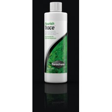 SEACHEM Flourish Trace | 250ml