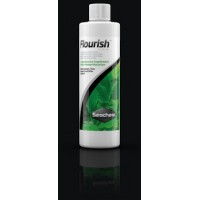 SEACHEM Flourish | 250ml