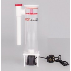 WO! Bio Pellet Reactor | WP-80 | For upto 500 Liter System
