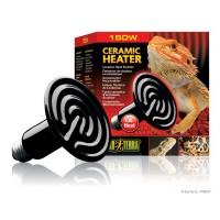 Exo Terra Ceramic Heater - 150 W