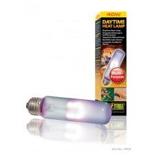 Exo Terra Daytime Heat Lamp - T10 / 40 W