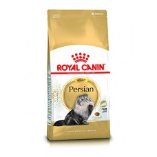 Royal Canin Persian Adult 30, 4 kg