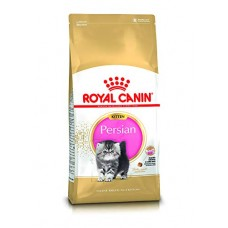 Royal Canin Persian Kitten Dry Cat Food 2 Kg