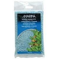 Marina Dec.Aqua.Gravel Marine 10kg