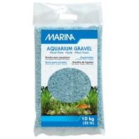 Marina Surf Decorative Aquarium Gravel - 10 kg (22 lbs)