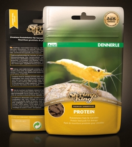 Dennerle Shrimp King Protein