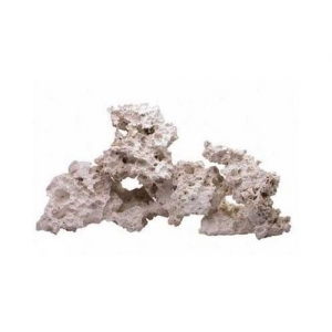 Dry Reef Rock 5kg Pack